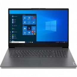 Puzzle carton mini, Harta,...
