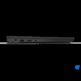 Puzzle carton mini, Lumea...
