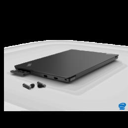 Puzzle carton mini, Noapte...