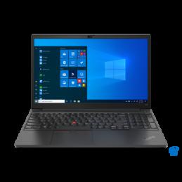 Puzzle carton, Strada cu...