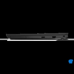 Baterie Rayovac 10 pentru...