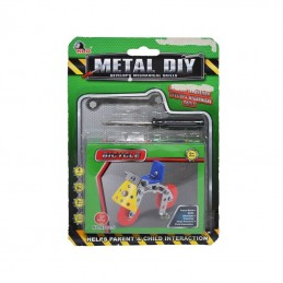 Joc constructii metal pe...