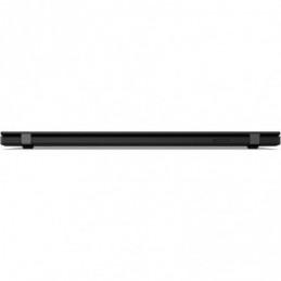Joc constructii Klix Cubes,...