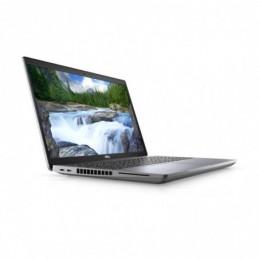 Blocki My Army, Elicopter...