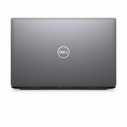 Blocki My Army, Avion...