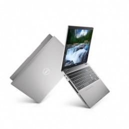 Blocki My Army, Vehicul...