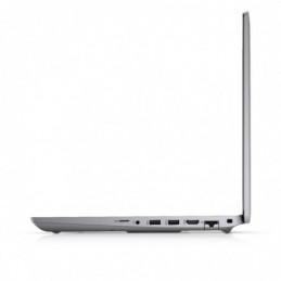 Blocki My Fire Brigade,...