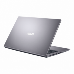 Creioane color - Minnie 12...