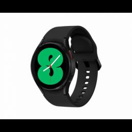 Creioane...