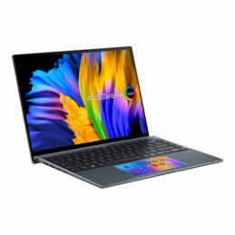 Creioane color jumbo 12...