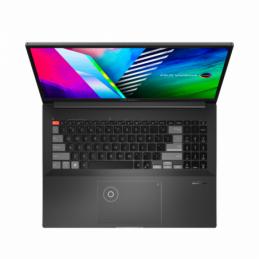 Creioane color lacuite set...