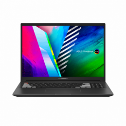 Creioane color, jumbo, 12...