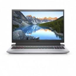 Blender manual 6 in 1 AURA, 1,2 L, 6 functii, accesorii inox
