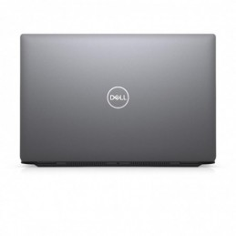 "LED TV 50"" SAMSUNG..."