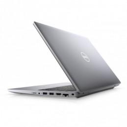 """LED TV 75"""" LG 75UN81003LB"""