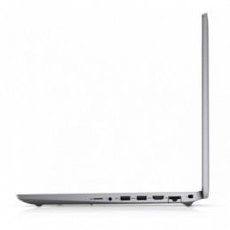 """LED TV 55"""" LG 55NANO863NA"""
