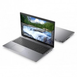 "LED TV 65"" SAMSUNG..."