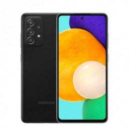 "LED TV 32"" SAMSUNG..."
