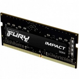 "LED TV 75"" SAMSUNG..."