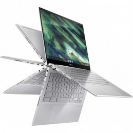"LED TV 43"" SAMSUNG..."