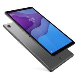 "LED TV 43"" PHILIPS..."