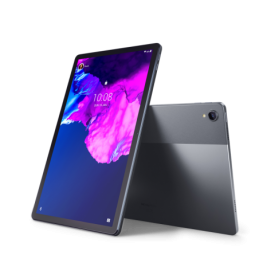 "LED TV 32"" PHILIPS..."