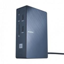 "LED TV 65"" TOSHIBA 4K-SMART..."