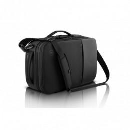 "QLED TV 50"" SAMSUNG..."