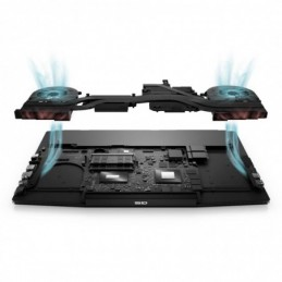 LED TV HORIZON 4K-ANDROID...