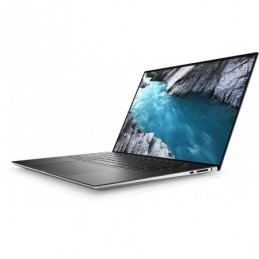 LED TV HORIZON 4K-SMART...