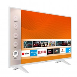 LED TV HORIZON SMART...