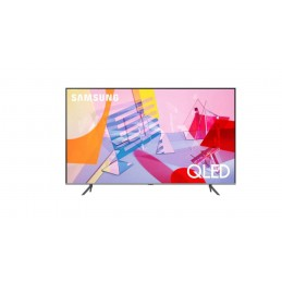 Televizor Samsung...