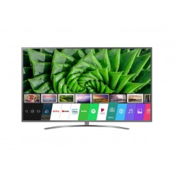 Televizor LG 75UN81003LB,...