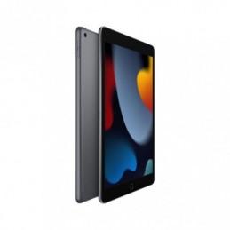 "Televizor LED SAMSUNG 85""..."