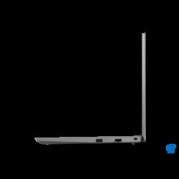 "Televizor LED SAMSUNG 55""..."