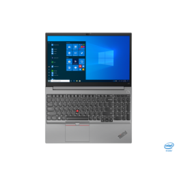 ED TV HORIZON SMART...