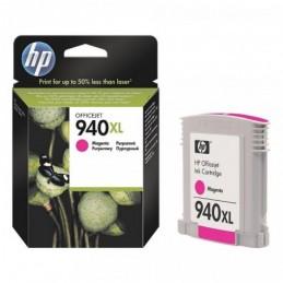 LED TV HORIZON 4K-ANDROID...
