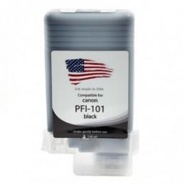 "Televizor LG 55""..."