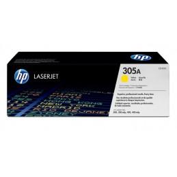 Televizor QLED SAMSUNG...