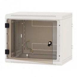 Laptop Asus ZenBook Flip...