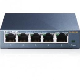 Laptop ASUS VivoBook Flip...