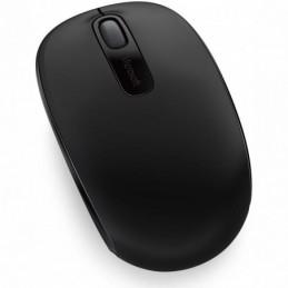 Laptop Lenovo Yoga...