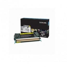 LN E15 FHD R7 4700U 16GB...