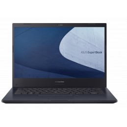 Laptop Lenovo ThinkPad T15...