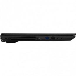 Laptop Lenovo V15 IIL,...