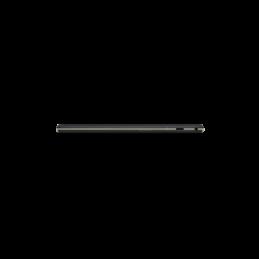 HP 440G7 I5-10210U 8GB...