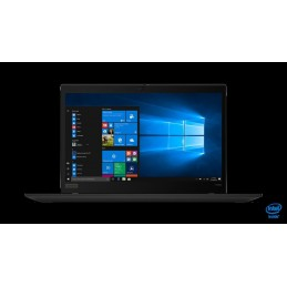 Microsoft Surface Laptop2...