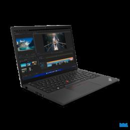 TIGAIE LARA ALUMINIU 26 X 5 CM, CERAMICA, Material: aluminiu forjat cu acoperire ceramica antiaderenta