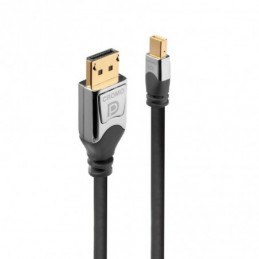 GRILL ELECTRIC HEINNER...