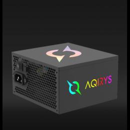 PANOU LED DIMABL 45W 4000K-4300K 595/595mm